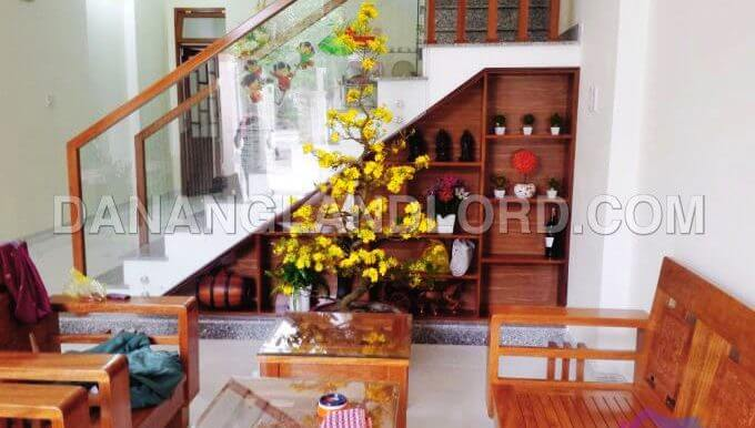 house-for-rent-son-tra-HJNM-1