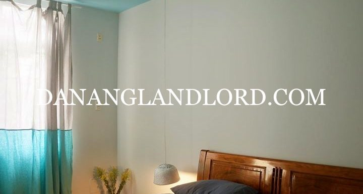 lovely-three-bedroom-house-for-rent-quiet-area-3