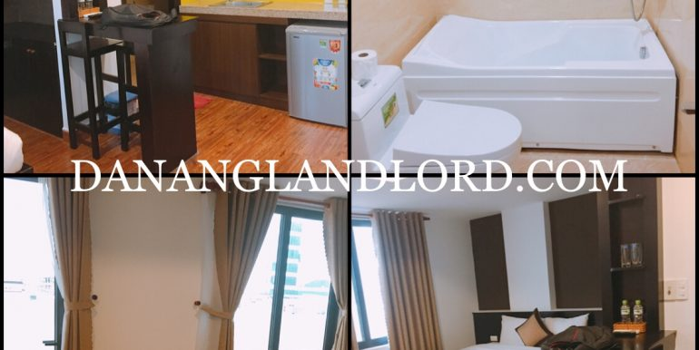 studio-apartment-for-rent-an-thuong-area-big-balcony-0