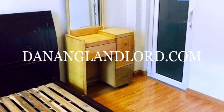two-bedroom-house-for-rent-near-Ho-Nghinh-street-1