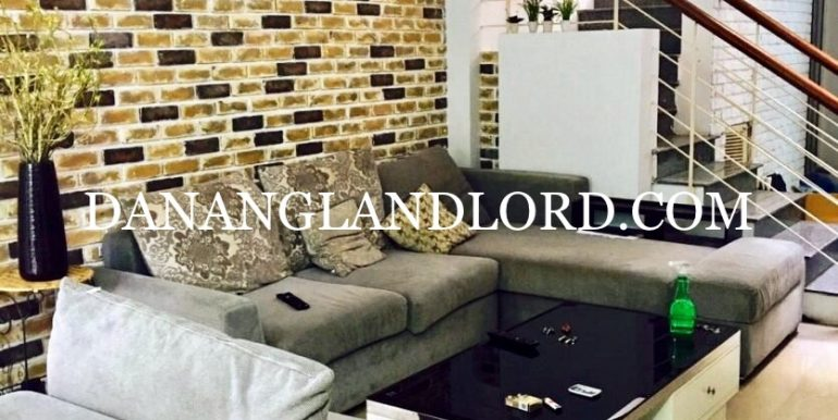 two-bedroom-house-for-rent-near-Ho-Nghinh-street-4