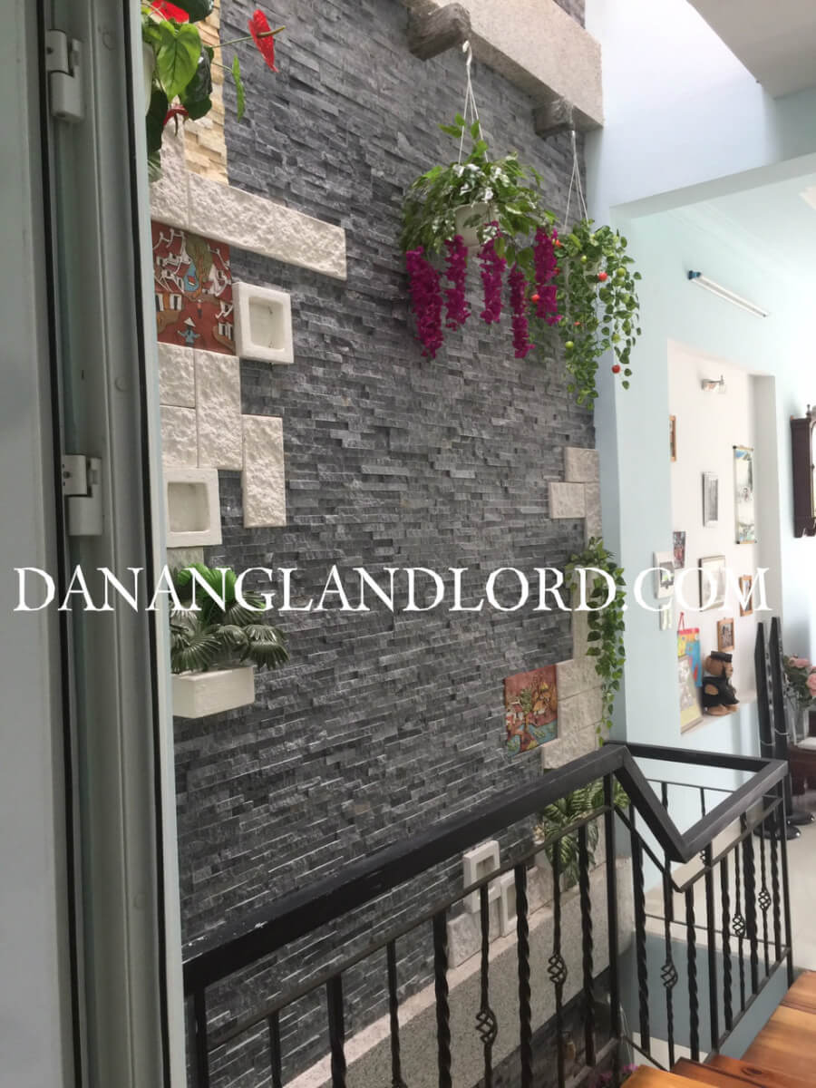 Lovely 3 bedrooms house close to Pham Van Dong street –  64T6