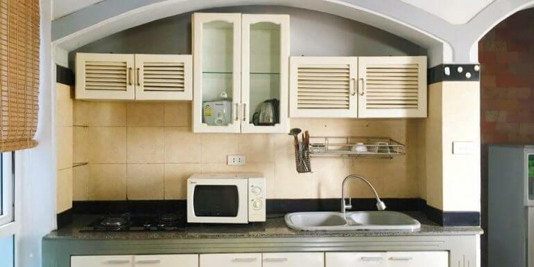 apartment-for-rent-an-thuong-DJ1G-2