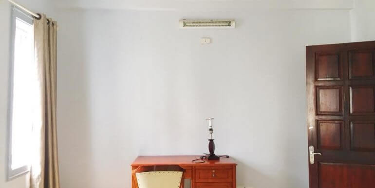 apartment-for-rent-an-thuong-DJ1G-3