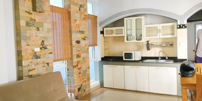 apartment-for-rent-an-thuong-DJ1G-5