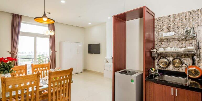 apartment-for-rent-an-thuong-da-nang-WTBT-1
