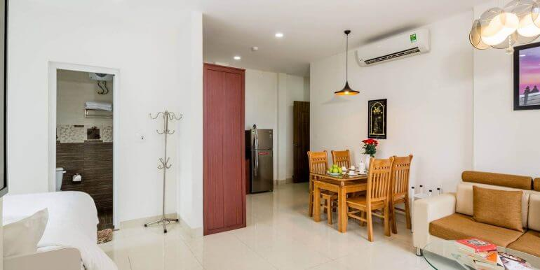 apartment-for-rent-an-thuong-da-nang-WTBT-3