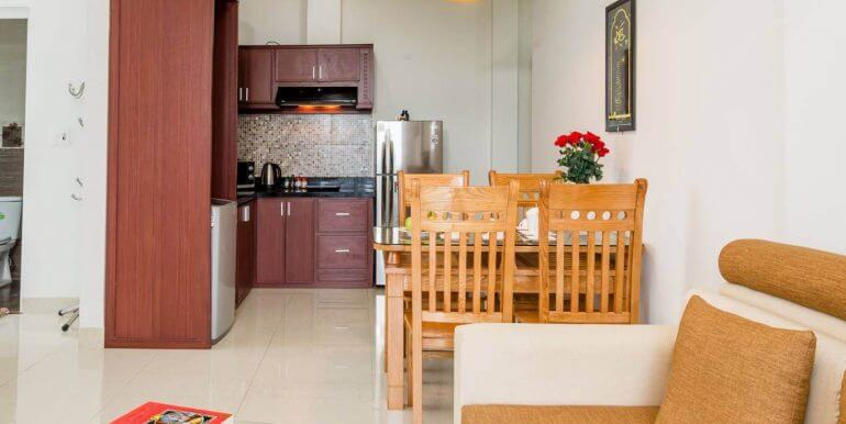 apartment-for-rent-an-thuong-da-nang-WTBT-5