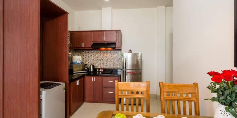 apartment-for-rent-an-thuong-da-nang-WTBT-8