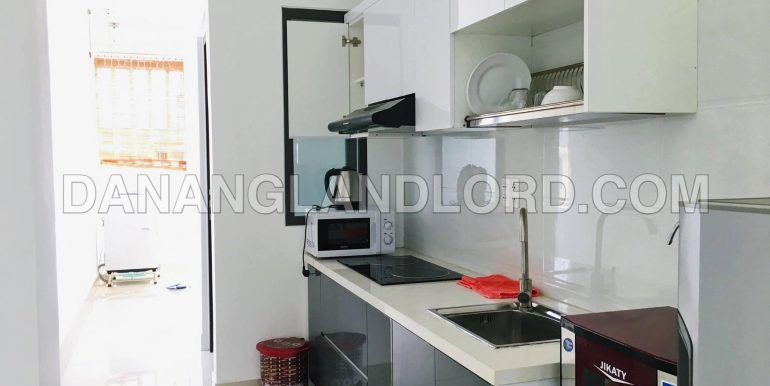 apartment-for-rent-an-thuong-my-khe-8