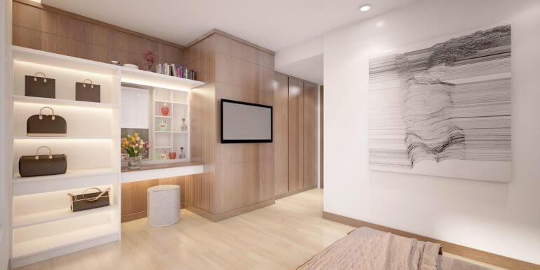 apartment-for-rent-f-home-4