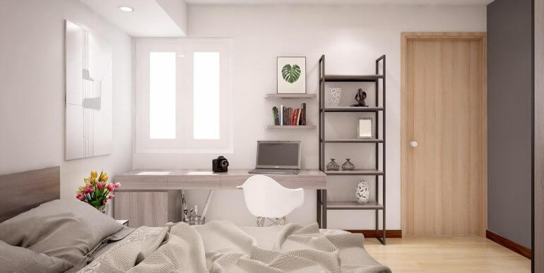 apartment-for-rent-f-home-5