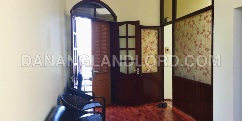 apartment-for-rent-villa-my-khe-2