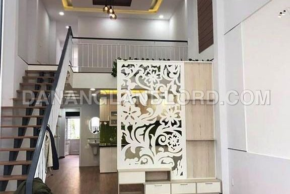 house-for-rent-an-thuong-PQAH-2