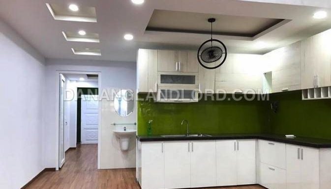house-for-rent-an-thuong-PQAH-4
