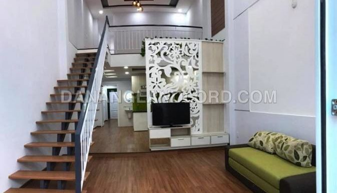 house-for-rent-an-thuong-PQAH-5