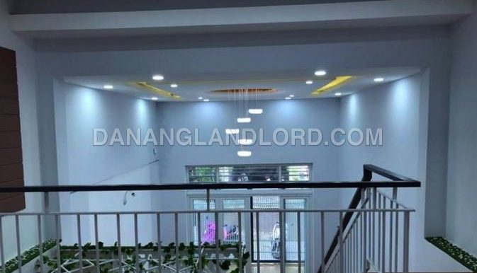 house-for-rent-an-thuong-PQAH-6