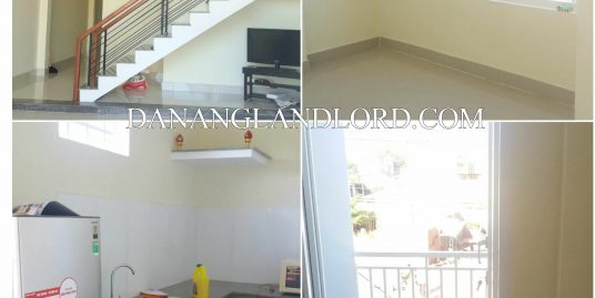 5 bedroom house for rent, close to Tuyen Son bridge –  UDTR