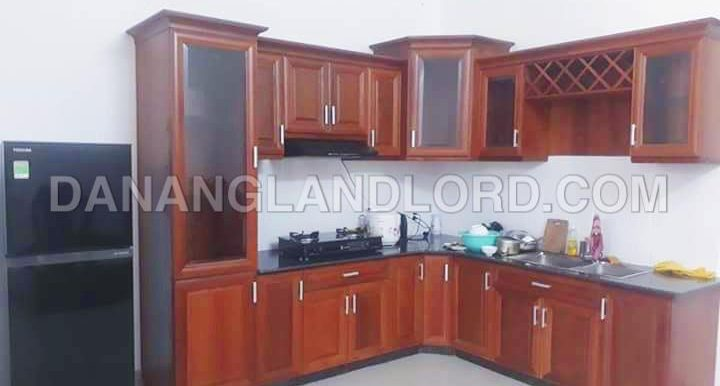 house-for-rent-k38-3