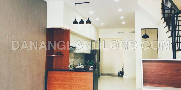 house-for-rent-nam-viet-a-FVGT-1