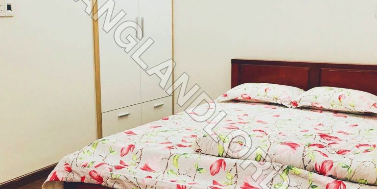 house-for-rent-nam-viet-a-FVGT-10
