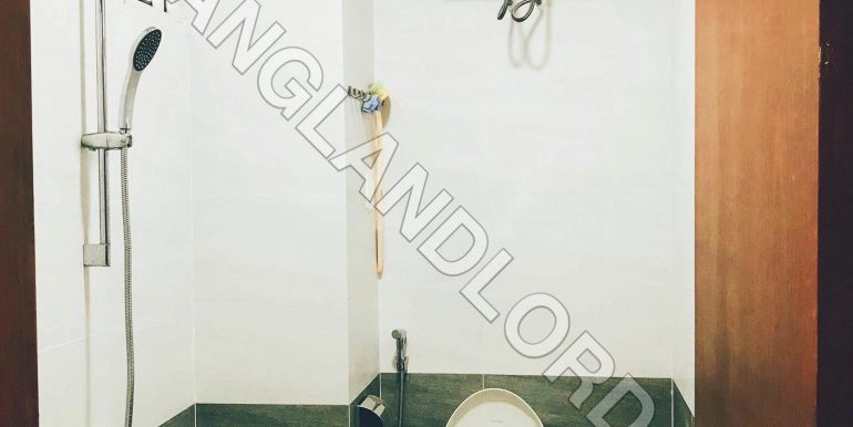 house-for-rent-nam-viet-a-FVGT-13