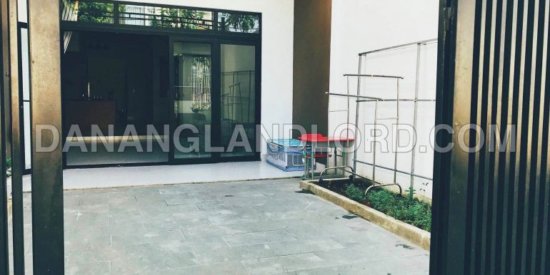 house-for-rent-nam-viet-a-FVGT-2