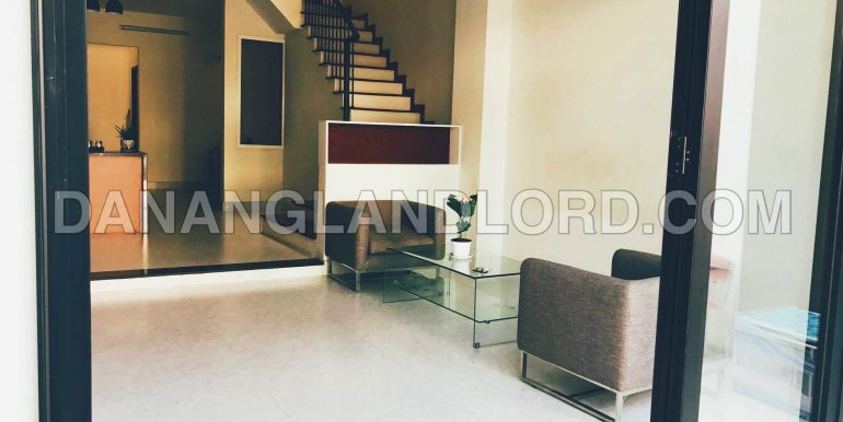 house-for-rent-nam-viet-a-FVGT-3