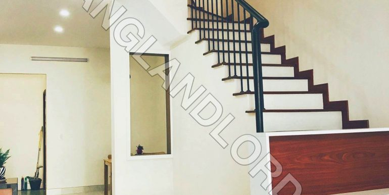 house-for-rent-nam-viet-a-FVGT-4