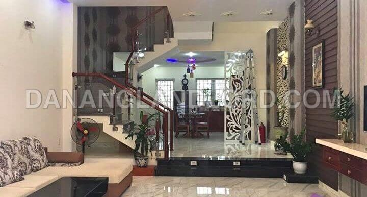 house-for-rent-son-tra-3EUF-1