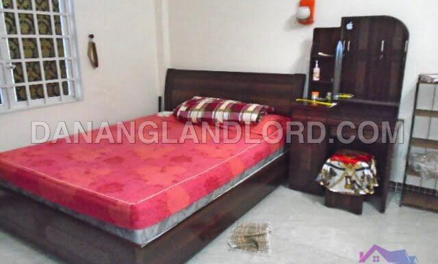 house-for-rent-son-tra-3EUF-11