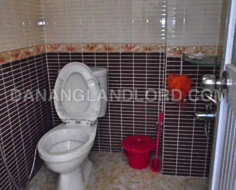 house-for-rent-son-tra-3EUF-12