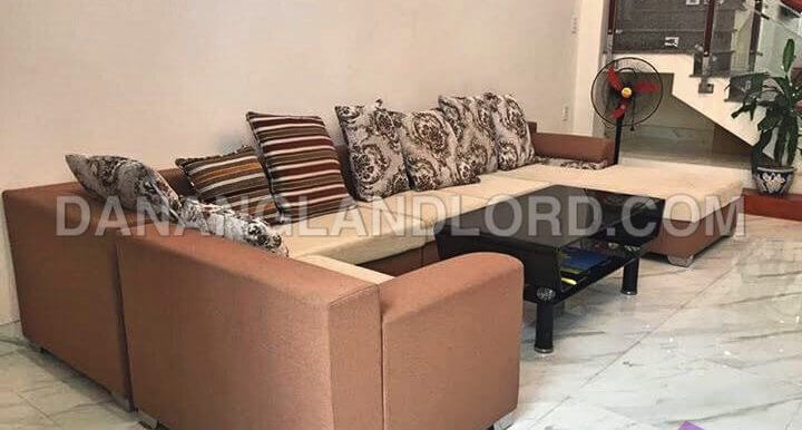 house-for-rent-son-tra-3EUF-3