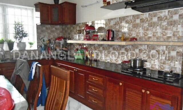 house-for-rent-son-tra-3EUF-5
