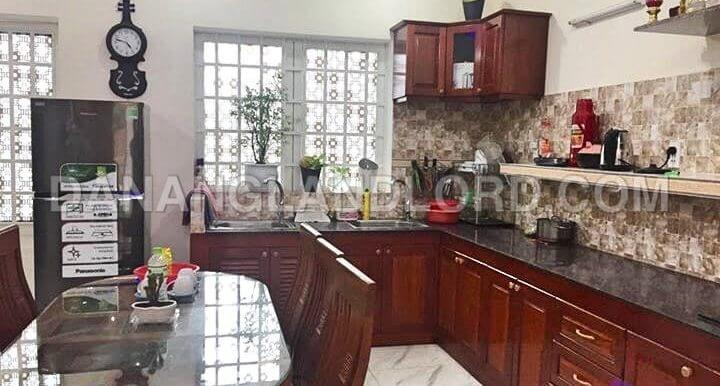 house-for-rent-son-tra-3EUF-6