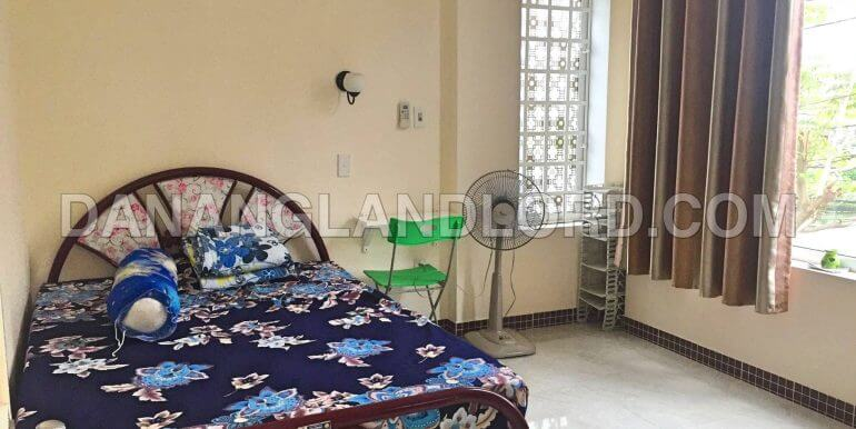 house-for-rent-son-tra-3EUF-9