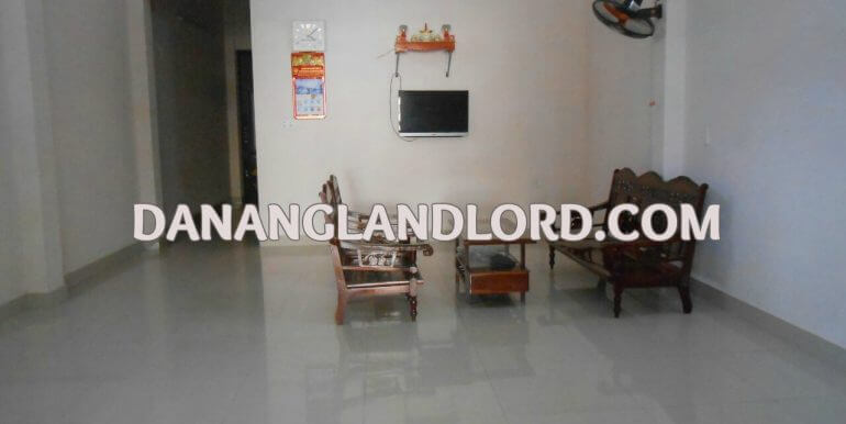 house_for_rent_in_Ngu_Hanh_Son_1