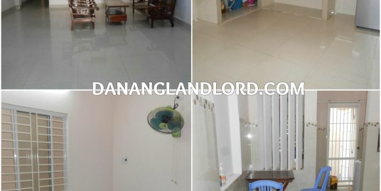 1 bedroom house for rent, close to Tuyen Son bridge –  GS23