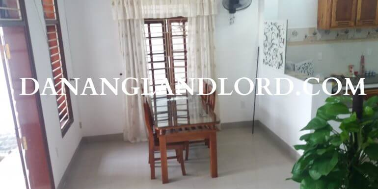 House_for_rent_in_Ngu_Hanh_Son8