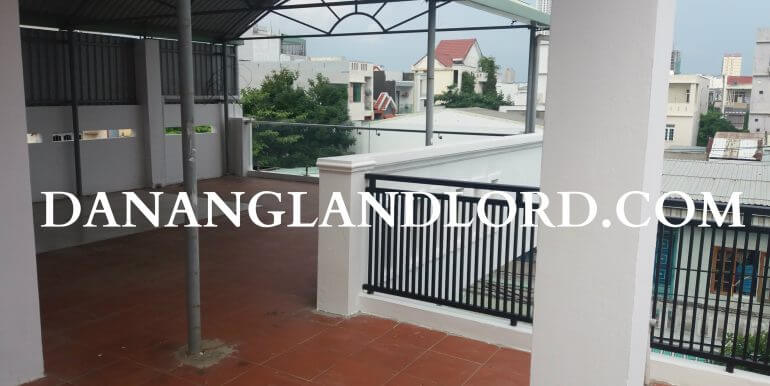 House_for_rent_in_Ngu_Hanh_Son_15