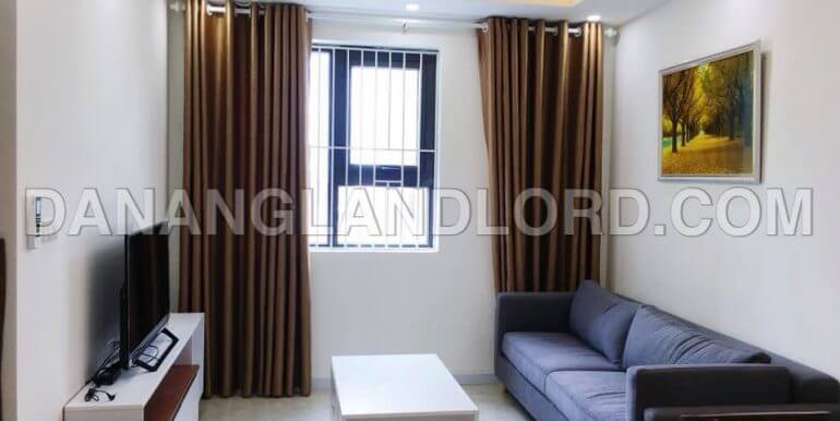 apartment-for-rent-my-khe-MT65-1_2