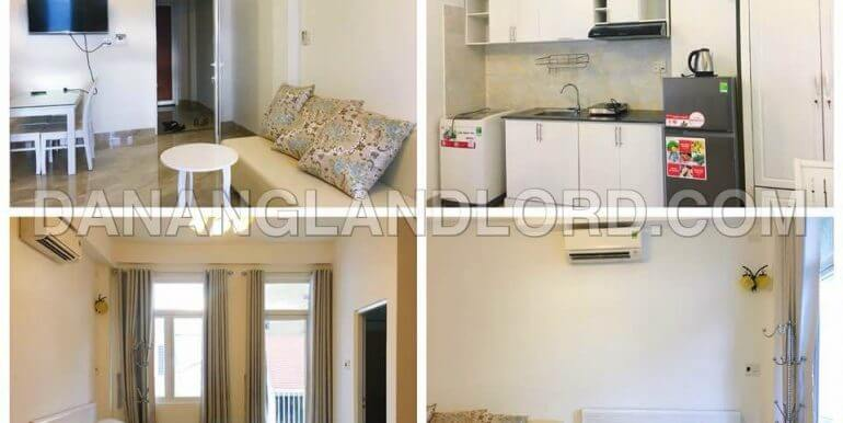 apartment-in-an-thuong-YJ0K-1