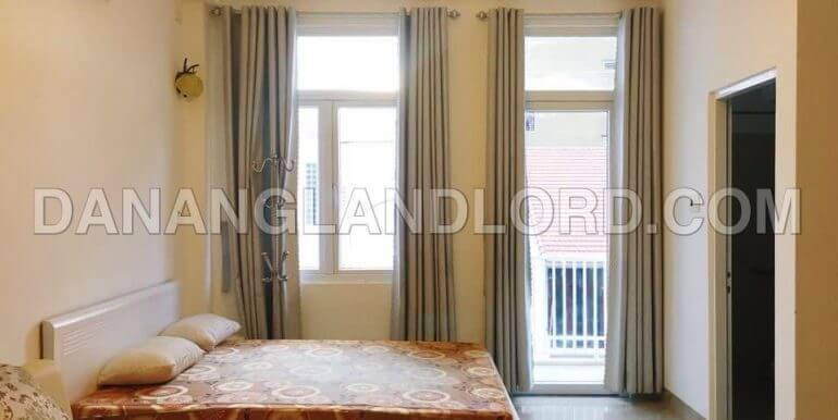 apartment-in-an-thuong-YJ0K-2
