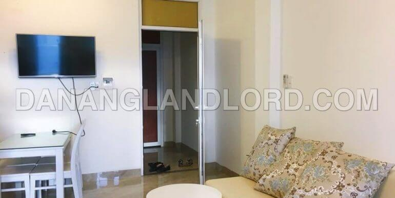 apartment-in-an-thuong-YJ0K-3