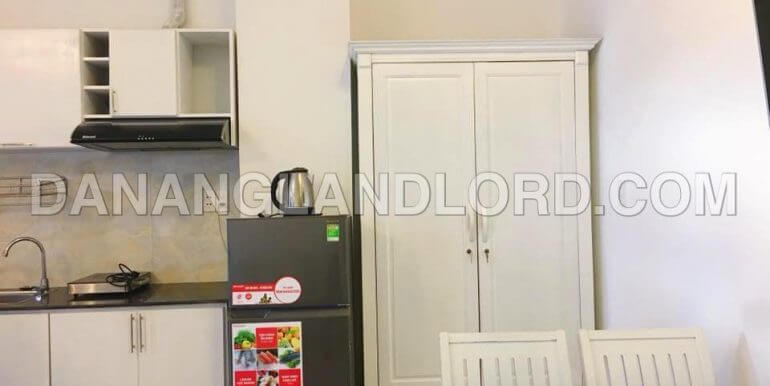 apartment-in-an-thuong-YJ0K-4