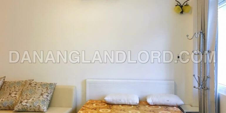 apartment-in-an-thuong-YJ0K-5