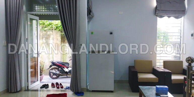 house-for-rent-che-lan-vien-VD12-2