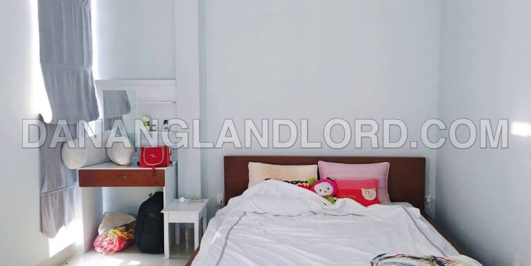 house-for-rent-che-lan-vien-VD12-7