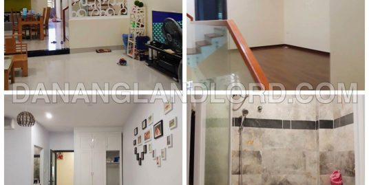 Nice 3 bedroom house close to Tuyen Son bridge – MNU4