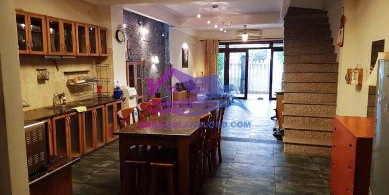 house-for-rent-an-thuong-AT39-3